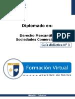 Guia Didactica 3-DMSC.pdf