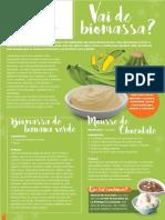 biomassa banana folheto.pdf