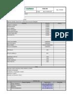 RD6-COP-NRE-142-09_Consorcio_15OUT09