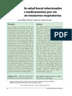 ARTICULO 4 EN ESPAÑOL.pdf