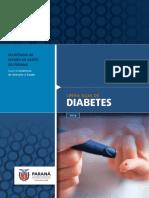 web_final_diabetse_linha guia