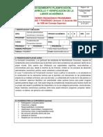 FO-P06-F03 Acuerdo pedagógico-fundamento del pensamiento.pdf