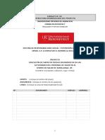 FORMATO 02.- ESTRUCTURA DESARROLLADA DEL PROYECTO DE RSEU-20-- (1) (3).docx