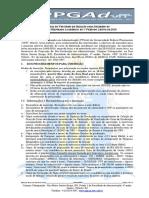 UFF - Mestrado em Administração.pdf