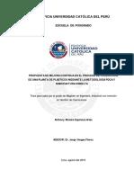 ESPINOZA_ARIAS_ANTHONY_PROPUESTA_MEJORA_CONTINUA (1).pdf
