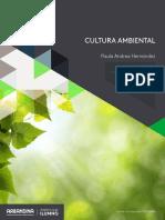 cultura amb.pdf