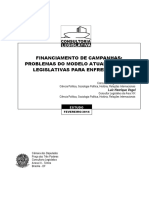 2014_3.pdf