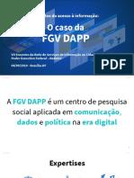 fgv-dapp