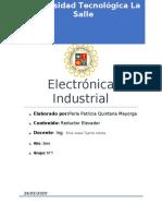 Ejercicio Práctico Regulador Reductor Elevador