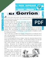 Ficha-El-Gorrion-para-Cuarto-de-Primaria.doc