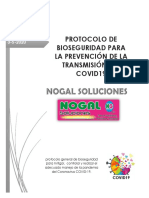 PROTOCOLO DE BIOSEGURIDAD NOGAL SOLUCIONES.pdf