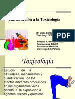 instruccion_toxicologia.pdf