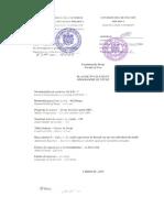 Drept-fiscal-și-vamal-120-cr.pdf