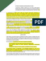 Traduccion-VLIW.docx