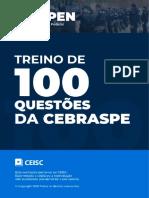100 questoes da CESB.pdf