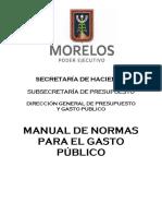 MANUAL_DE_NORMAS_PARA_EL_GASTO_PUBLICO