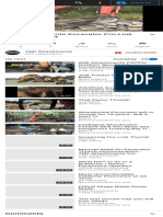 AMI Attachments Excavator Pro-Link Thumb 02.mp4 - YouTube.pdf