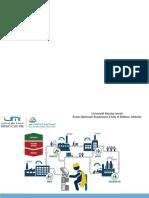1. Terminologie et Typologie des Systèmes de production