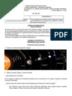 DESARROLLO TALLER 3. SOCIALES. SISTEMA SOLAR..pdf