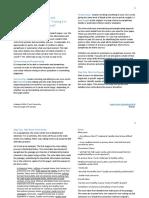 ParaphrasingandSummarizing.pdf