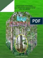 Manual Seleksi Pohon Plus_2