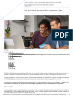 traspaso virtual matri....pdf