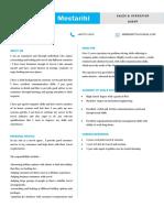 cvcvcv-converted.pdf