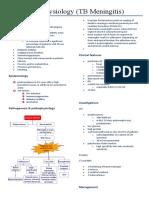 Sample immunization certificate pa tho physiology tb meningitis altavistaventures Gallery