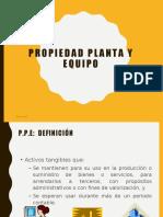 Ejemplo PPE.pptx