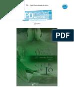 André Vianco - Turno da Noite - 03 - O Livro de Jó (PDL)