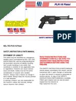 plr-16 manual.pdf