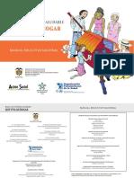 Manual Educ. Vivienda Saludable.pdf