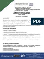 Practica_Estadística II-Aplicada Inge