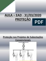 Aula_EAD_31_03_20