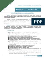 ADMINISTRACION_DE_UNIDADES_INFORMATICAS.pdf