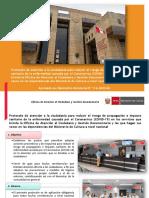 Protocolo COVID-19 final 29-04-20