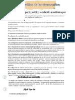 aspecto juridico.pdf