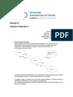Parcial # 1.pdf