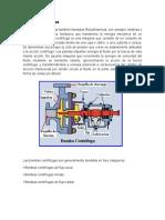 Bombas centrifugas.docx