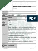 Diseño Curricular Expresión  Dancística.pdf