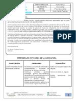 GEOMETRÍA - ÁNGULOS - 4TO AÑO - TEMA 02.pdf