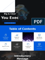 You+Exec+-+Big+and+Clear+-+Free+-+16x9
