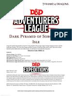 DDEX1_11_Dark_Pyramid_of_Sorcerer's_Isle_(5e)