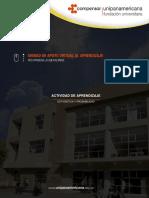Actividad de Aprendizaje aa3 Medidas central.pdf