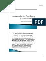 Financas aula 2.pdf