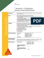 sikatop-armatec-110-epocem