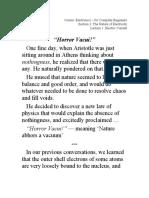 1.1 S03L01-ElectricCurrent.pdf--- [ FreeCourseWeb.com ] ---