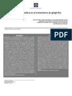 muv122a.pdf