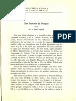 una_historia_hongos_font_quer1958.pdf