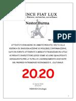 FIAT-LUX